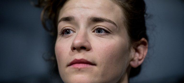 """""""Tényleg én vagyok az a lány a filmből!"""" – interjú az Indexen"""